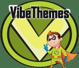 Vibe Themes