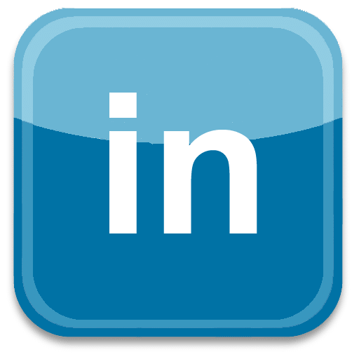 LinkedIn Hacked: Account Information Compromised