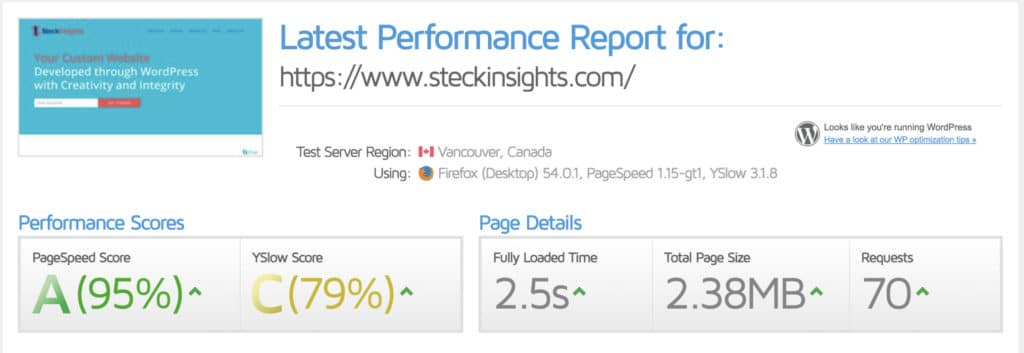 After-Page-Speed-Optimization