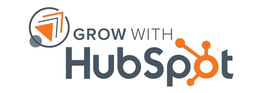 Hubspot's SEO Training Course