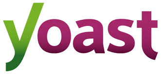 Yoast Academies SEO for Beginners Course