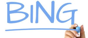 verify-submit-sitemap-bing